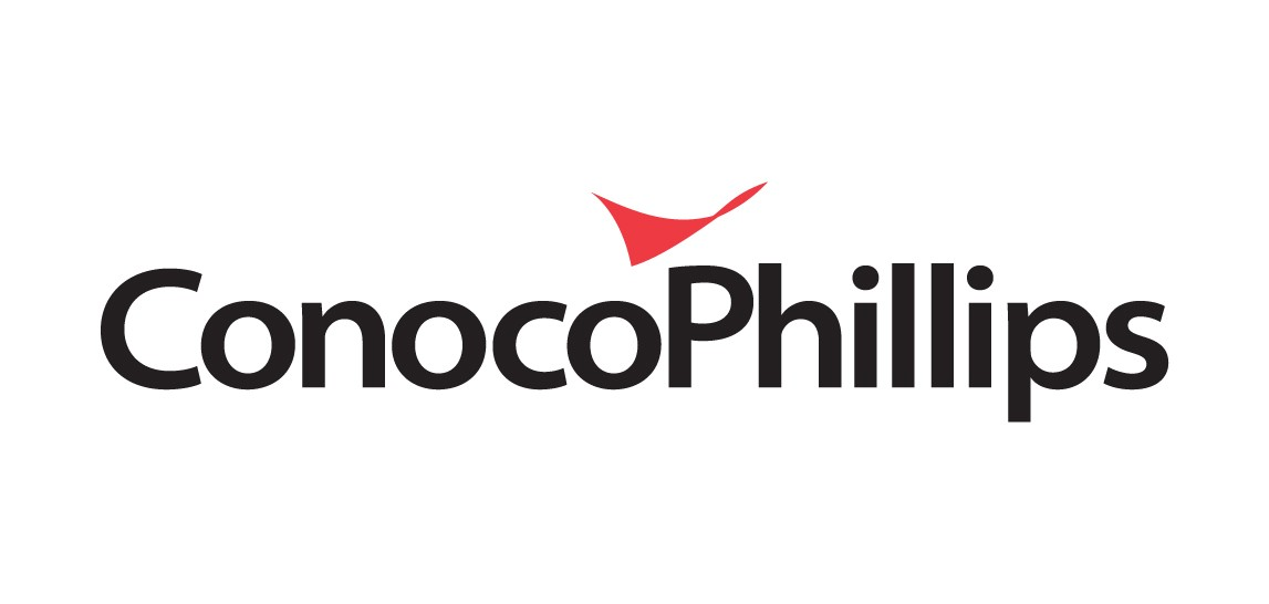 Conoco Phillips